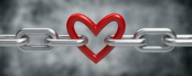 Wie Liebe und Beziehung gelingen kann